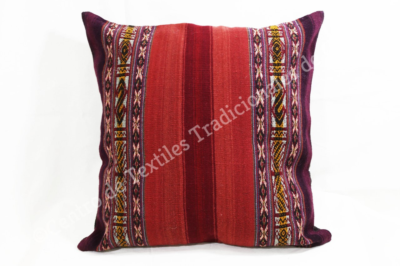 Pallay Pillow Case